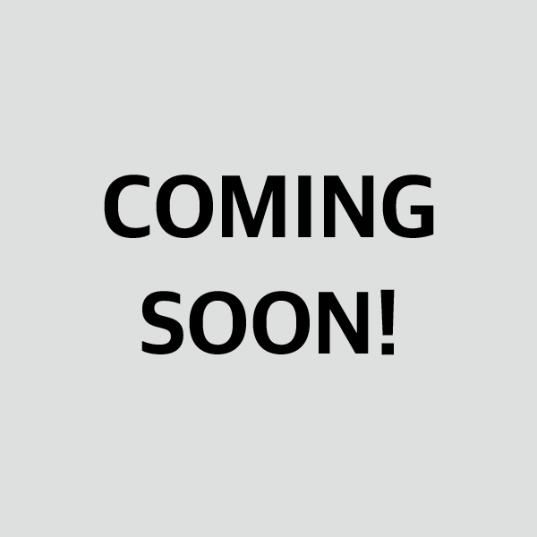 MORE PRODUCTS COMING SOON – Allure Ortho
